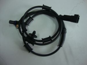 ABS Sensor 5179958AA pictures & photos