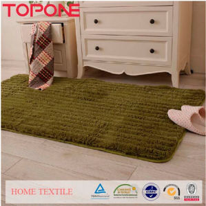 High Quality Colorful Good Hand Feeling Carpet (T103) pictures & photos