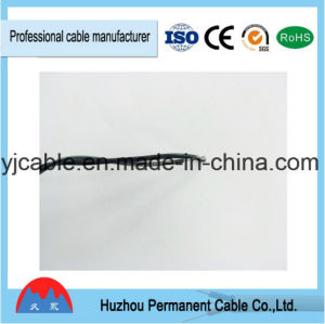 Us Military Standard D10 Telephone Cable with High Duration for Communication pictures & photos