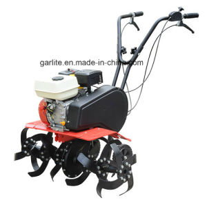 850mm Gasoline Tiller with Ce Approval pictures & photos