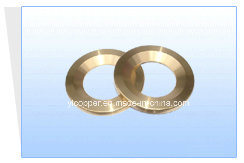 Sand Casting Bronze Parts (YL-B 33) pictures & photos