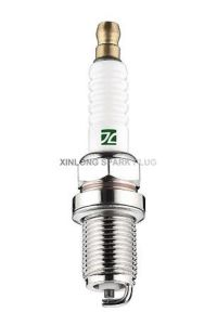 Car Spark Plugs (K7TDC) pictures & photos