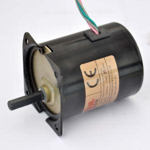 30 RPM High Torque AC Reversible Synchronous Reversible Gear Motor pictures & photos