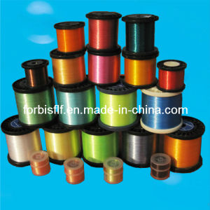 Multicolor Nylon Fishig Line pictures & photos