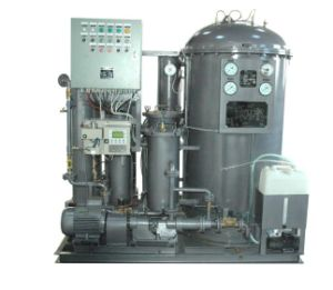 CCS Approved 15ppm Bilge Oil Water Separator pictures & photos