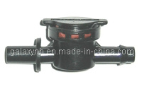 High Quality Hot Sale Anti-Dripping Valves pictures & photos