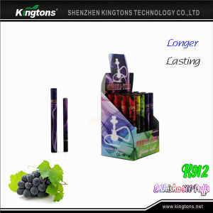China Supplier K912 Hookah Shisha on Sale pictures & photos