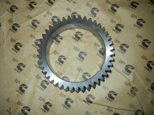 Cummins Crankshaft Gear (4953165) for Ccec Engine pictures & photos