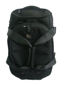 2012 Carry-on Duffle Bag (HD110523)