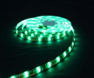 LED Strip RGB 5050 pictures & photos