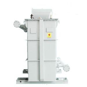 Special Transformer, Rectifier Transformer (ZSS-3600/10) pictures & photos