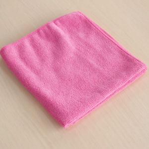 40X40cm Microfiber Kitchen Washing Towel (YRCC504)