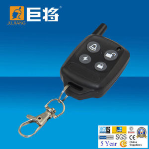 Wireless Duplicator Remote (JJ-CRC-G5) pictures & photos