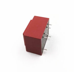 High Frequency Transformer, Suitable for EL/CCFL Inverter or DC/DC Converters pictures & photos