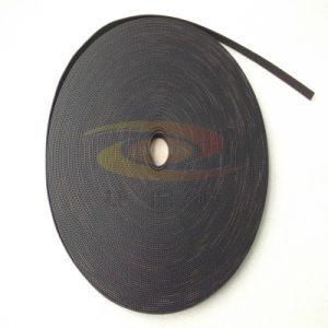 Transmission Belt Fiber Glass Timing Belt pictures & photos