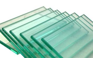 Clear Float Glass Manufacturers in China pictures & photos