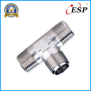 Pipe Fittings (PSMT)