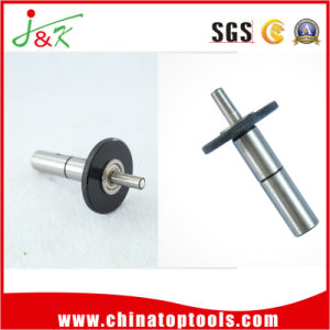 High Quality of Micro Adapter Precision Drill Fixture pictures & photos