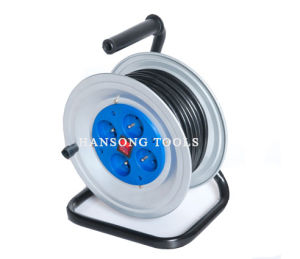 French Cable Reel (HC-108) pictures & photos