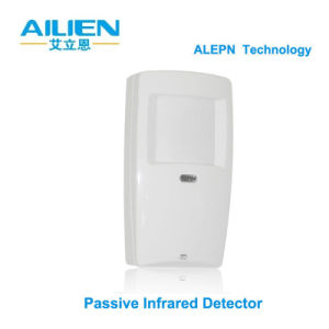 Wired Passive Infrared Detector PIR Sensor (ALN-700)