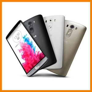Hot Selling Unlocked Mobile Phone G3 D850 D855, G4 H810 H812 H815 pictures & photos