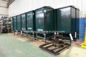 PC Pump Progressive Cavity Pump Frequency Control Cabinet VFD pictures & photos