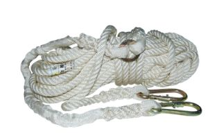 Ropsclimb Safety Rope (GB5725-2009)