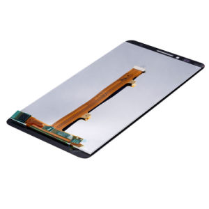 for Huawei Mate 7 LCD Display+Touch Screen Original Assembly pictures & photos