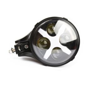 6 Inch 60W 12V LED Work Light pictures & photos