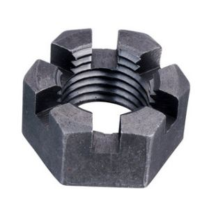 Hardware Castel Nuts02