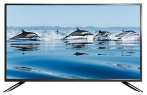 """24"""" LED TV 23.6"""" LCD TV Television Set pictures & photos"""