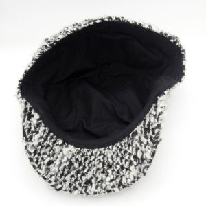 Knitted Casual Fashion IVY Cap (YS002) pictures & photos