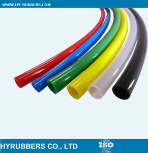 Pure Nylon 66 Tube pictures & photos