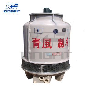 Kf Round Water Cooling Tower pictures & photos