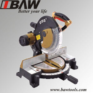 "10"" Professional Belt Drive Miter Saw (MOD 89001) pictures & photos"