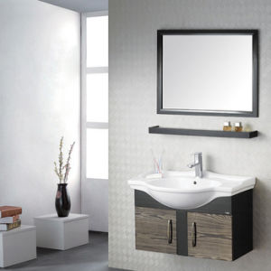 Bathroom Cabinet/ Bathroom Vanity/ Bathroom Furniture (China (Mainland)) pictures & photos
