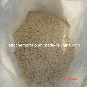 Magnesium Chloride pictures & photos