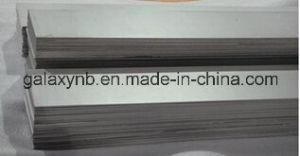 High Quality Hot Sale Titanium Clad Plate pictures & photos