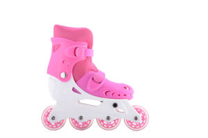 2015 Hot Sale Inline Skates