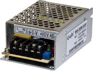 35W Small Size Switching Power Supply with CE(Ms-35W) pictures & photos