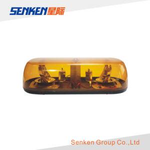 Senken Halogen Mini Bar Light Bar Rotating Bar Light pictures & photos