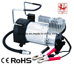 Auto Car Air Comperssor (TH20A)