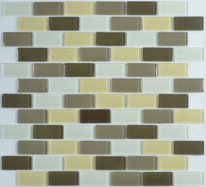 Gold Line Mosaic for Turkety Mosaic pictures & photos