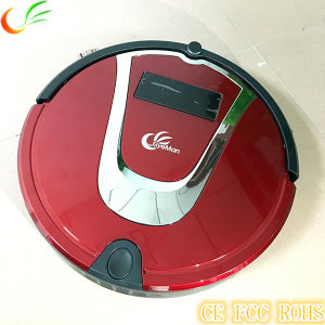 Colorful Bagless Cleaner Carpet Cleaning Machine for Household pictures & photos