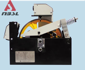 Overspeed Governor (XSQ115-02)