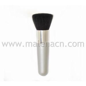 Flat Kabuki Cosmetic Brush for Makeup pictures & photos