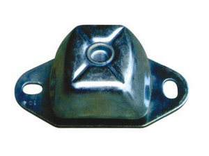 Marine Rubber Mounting, Rubber Mounts, Shock Absorber pictures & photos