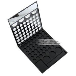 Eyeshadow Palette Kit 52 Colors (TM-ES1722)
