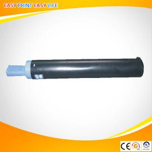 Compatible Gpr18 Copier Toner Cartridge pictures & photos