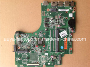 Laptop Motherboard for HP Touchsmart 15 System Motherboard (747148-501)